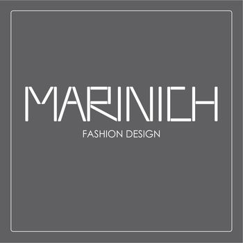 MARINICH