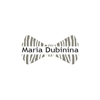 Maria Dubinina
