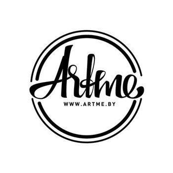 Artme