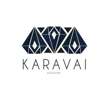 KARAVAI