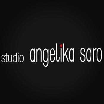 STUDIO ANGELIKA SARO
