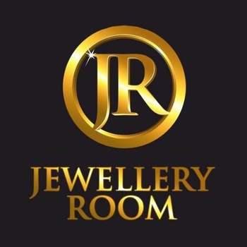 Jewellery room