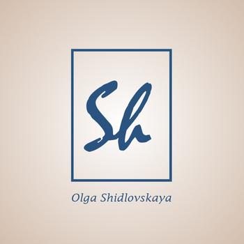 Ольга Шидловская