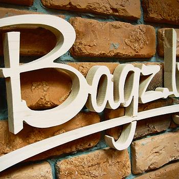 Bagz.by - магазин рюкзаков, сумок, аксессуаров