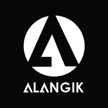 ALANGIK - магазин женской обуви и сумок