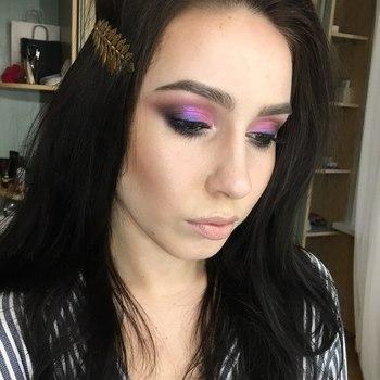 #makeupbonbon