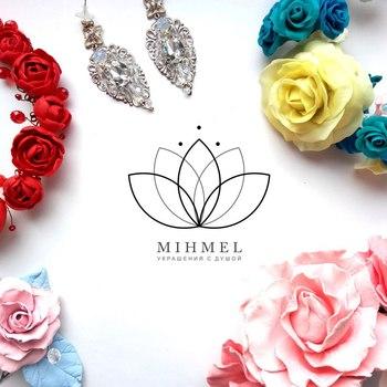 MIHMEL