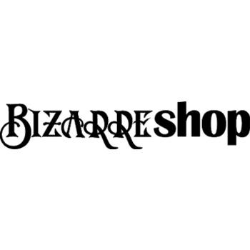 Магазин альтернативной моды Bizarre Shop